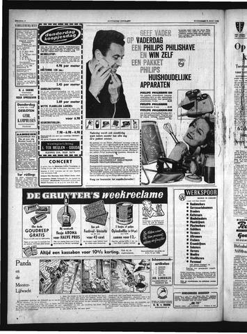Goudsche Courant 1960-06-07