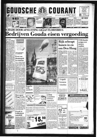 Goudsche Courant 1987-04-01
