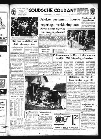 Goudsche Courant 1965-08-03