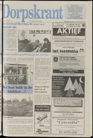 Dorpskrant 1991-11-20