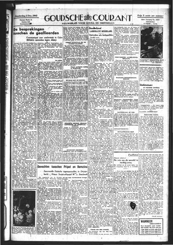 Goudsche Courant 1943-12-02