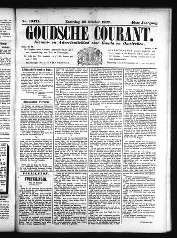Goudsche Courant 1907-10-26