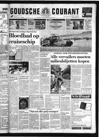 Goudsche Courant 1988-07-12