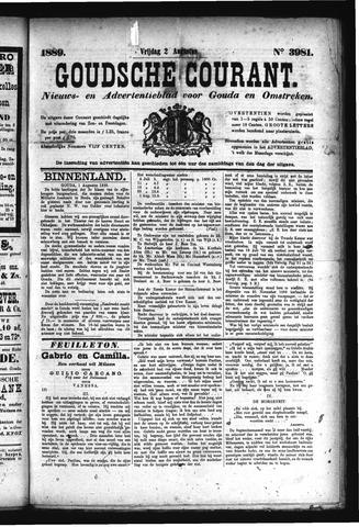 Goudsche Courant 1889-08-02