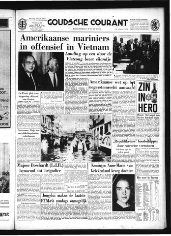 Goudsche Courant 1965-07-10