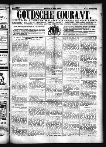 Goudsche Courant 1928-05-04