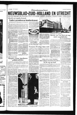 Schoonhovensche Courant 1967-03-29
