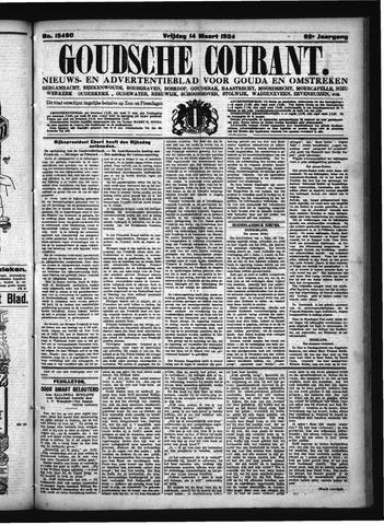 GC 1924-03-14