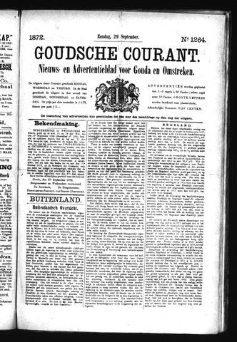 Goudsche Courant 1872-09-29