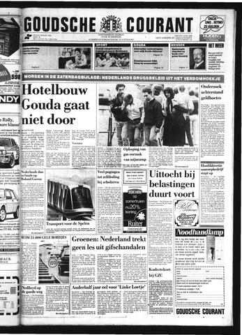 Goudsche Courant 1988-06-03