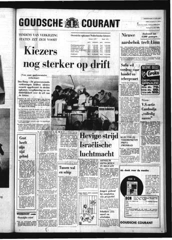 Goudsche Courant 1970-06-04