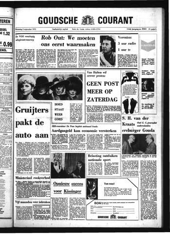 Goudsche Courant 1975-09-03