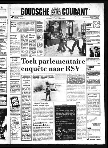 Goudsche Courant 1983-03-11