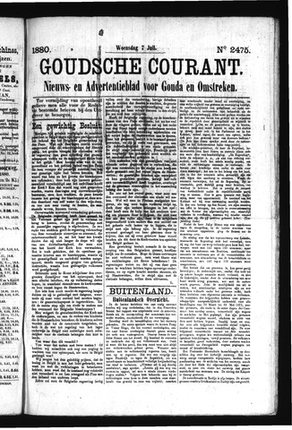 Goudsche Courant 1880-07-07