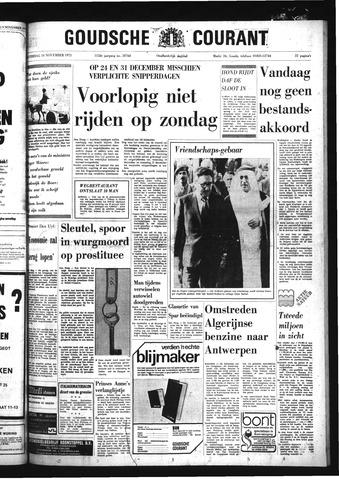 Goudsche Courant 1973-11-10