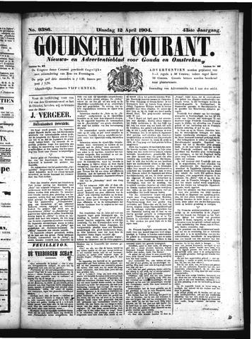 Goudsche Courant 1904-04-12