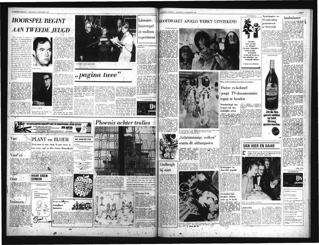 Goudsche Courant 1968-12-23