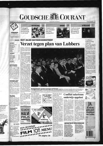 Goudsche Courant 1992-04-09