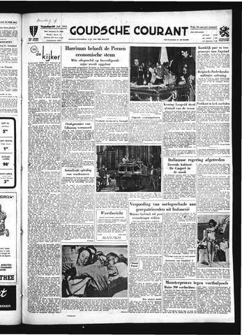 Goudsche Courant 1951-07-17