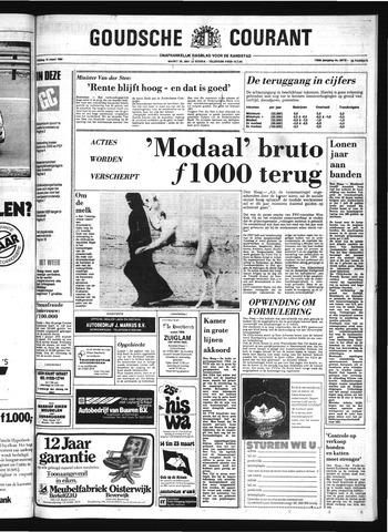 Goudsche Courant 1980-03-14