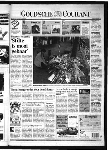 Goudsche Courant 1997-09-19