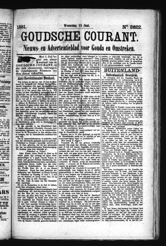 Goudsche Courant 1881-06-15