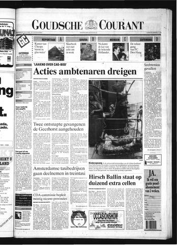 Goudsche Courant 1993-04-17