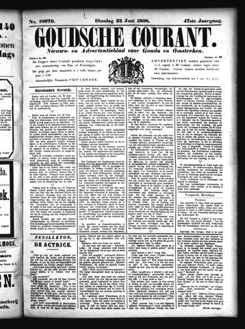 Goudsche Courant 1908-06-23