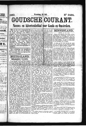 Goudsche Courant 1880-07-28