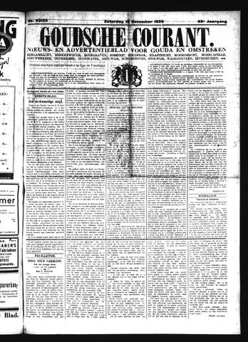 Goudsche Courant 1926-12-18
