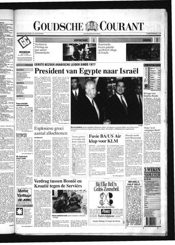 Goudsche Courant 1992-07-22