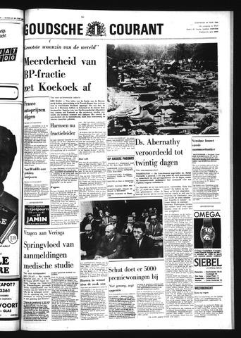 Goudsche Courant 1968-06-26