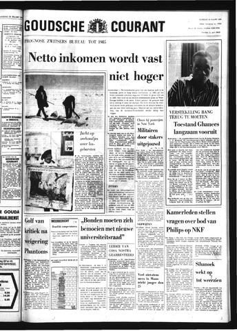 Goudsche Courant 1970-03-24