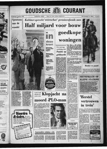 Goudsche Courant 1978-01-05