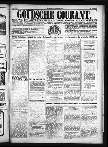 Goudsche Courant 1939-12-23