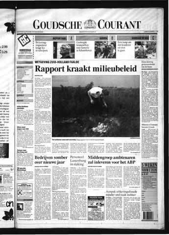 Goudsche Courant 1992-12-17