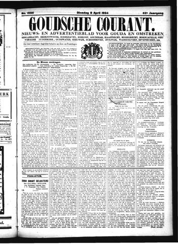 GC 1924-04-08