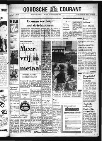Goudsche Courant 1979-04-10