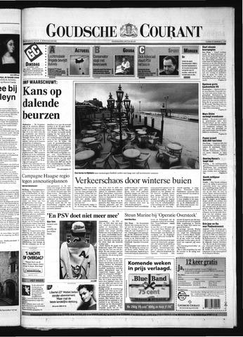 Goudsche Courant 1998-04-14