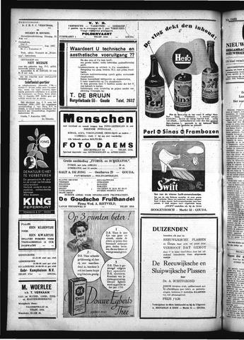 Goudsche Courant 1937-08-09