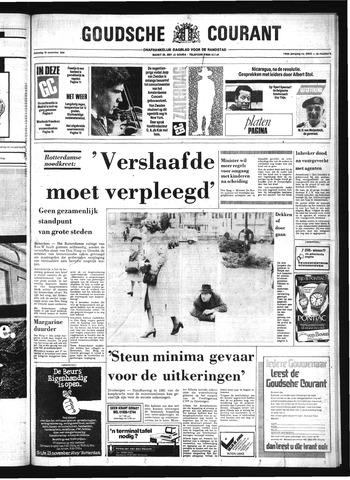 Goudsche Courant 1980-11-15