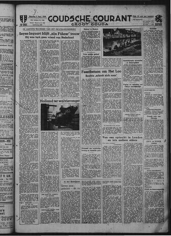 Goudsche Courant 1946-09-02