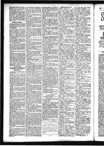 Schoonhovensche Courant 1908-03-17