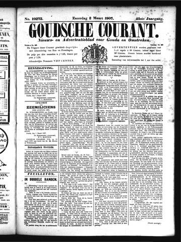 Goudsche Courant 1907-03-02