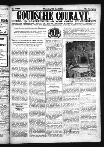 Goudsche Courant 1936-06-29
