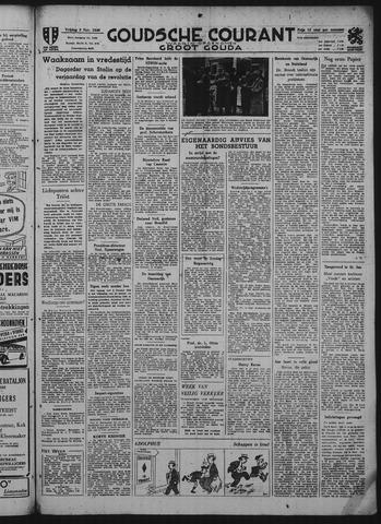 Goudsche Courant 1946-11-08