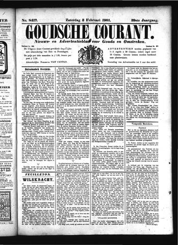 Goudsche Courant 1901-02-02