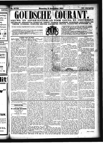 GC 1924-12-15