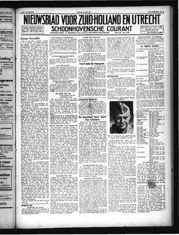 Schoonhovensche Courant 1947-05-30