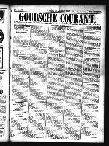 Goudsche Courant 1920-01-31